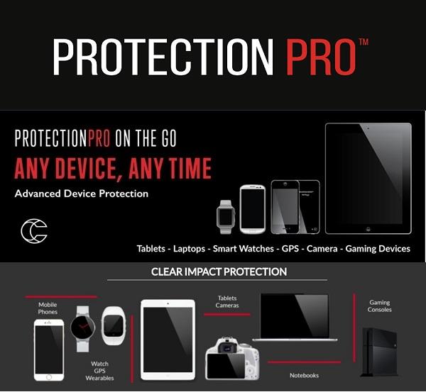 PROTECTPRO-2.jpg