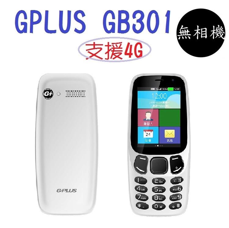 GB301-01.jpg
