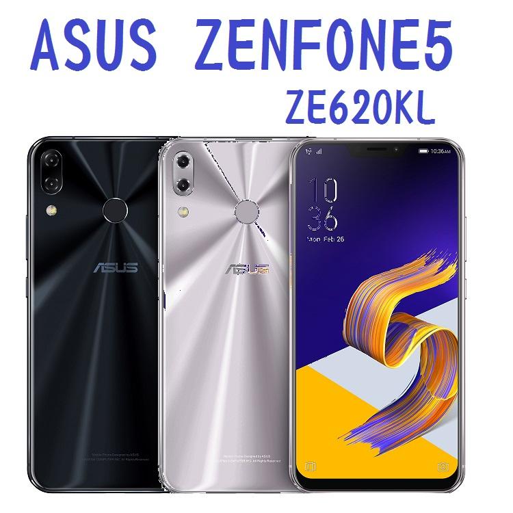 ZE620KL-1.jpg