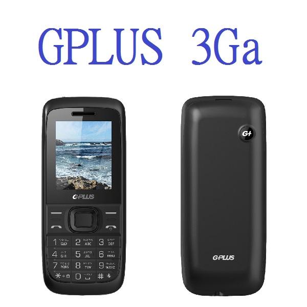 3GA-1.jpg