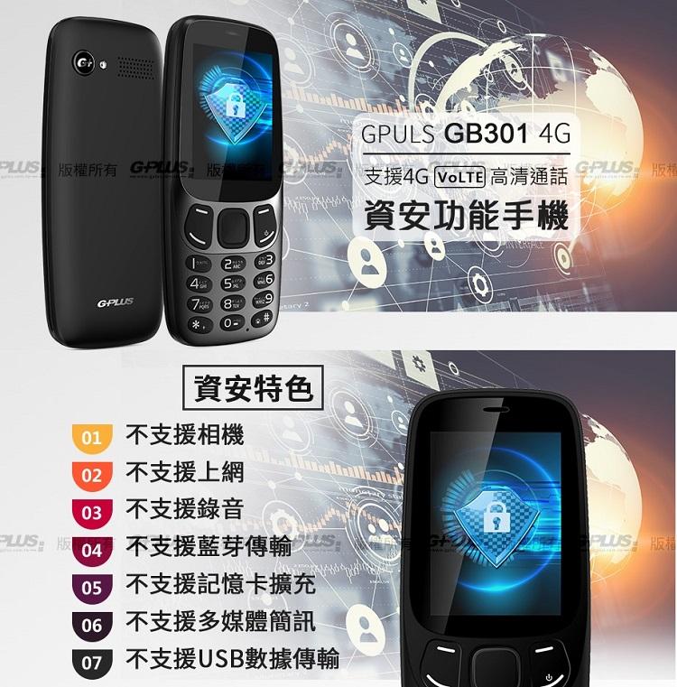 GB301-2.jpg