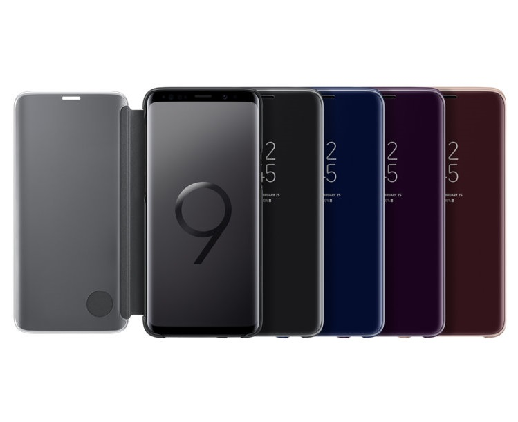 S9-3.jpg