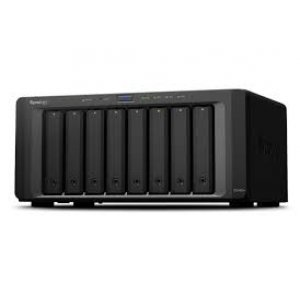Synology 群暉 DS1815+
