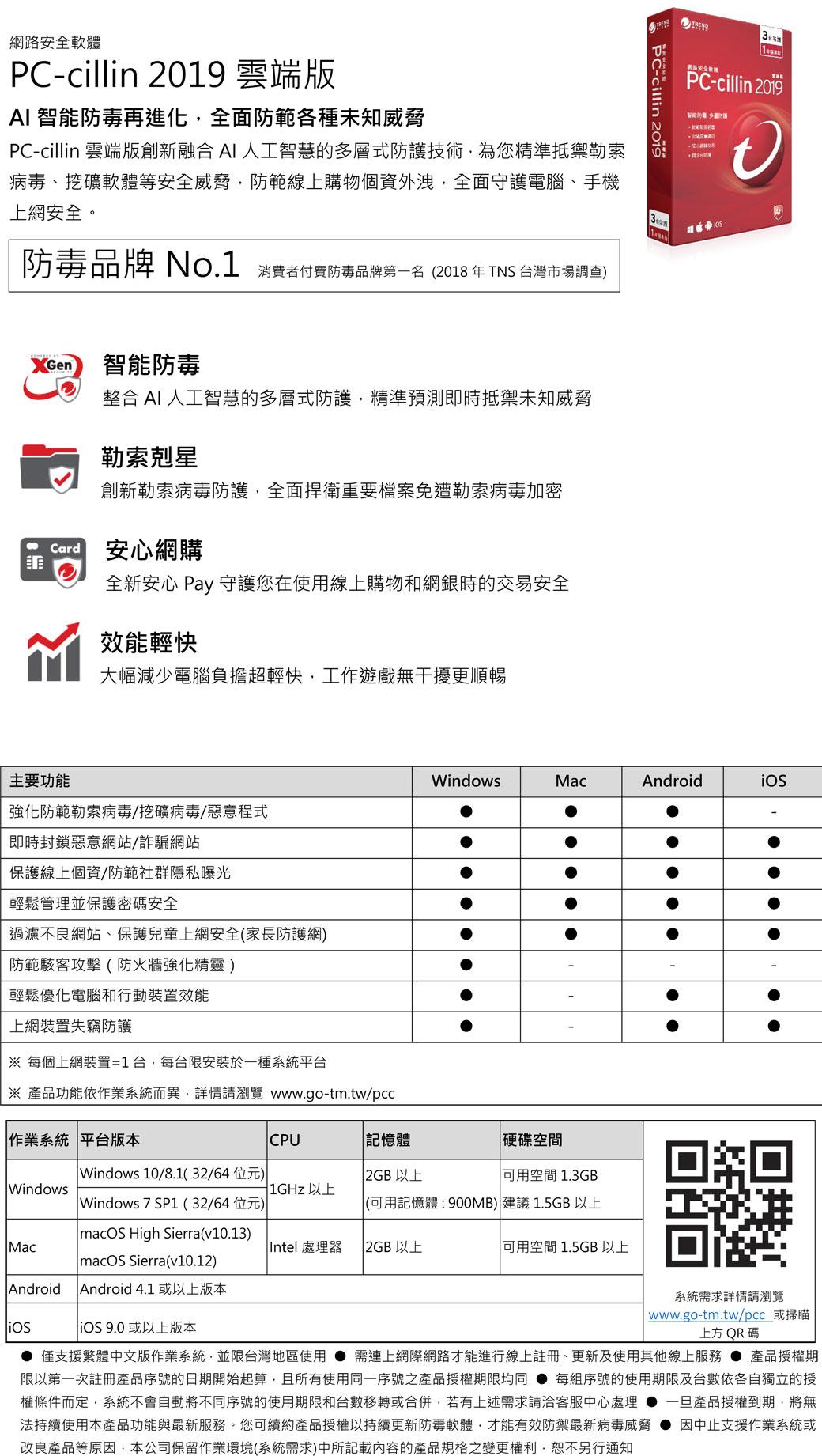 PC-cillin2019 說明.jpg