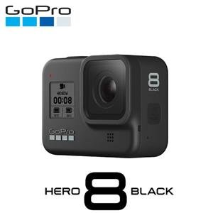 GoPro HERO8 Black CHDHX-801全方位攝影機/010120